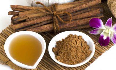 Маска для волос с корицей и медом: применение, полезные рецепты для всех типов волос