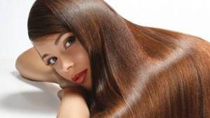 Маски для волос с какао и кефиром