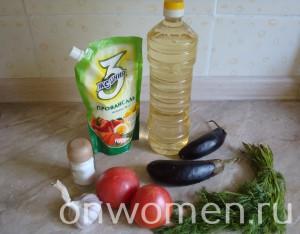 teshhin-yazyk-iz-baklazhanov-s-pomidorami1