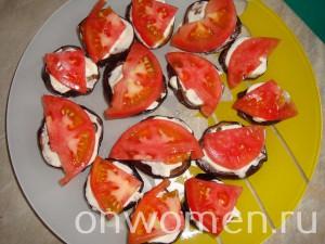 teshhin-yazyk-iz-baklazhanov-s-pomidorami10