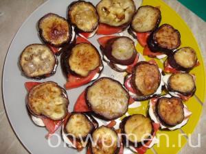 teshhin-yazyk-iz-baklazhanov-s-pomidorami11