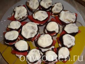teshhin-yazyk-iz-baklazhanov-s-pomidorami12