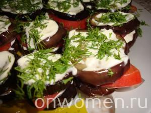 teshhin-yazyk-iz-baklazhanov-s-pomidorami13
