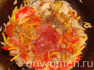 zharkoe-iz-svininy-s-kartofelem10