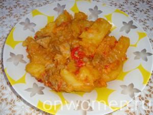 zharkoe-iz-svininy-s-kartofelem14