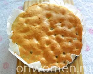 kryzhovnikovyj-tort16