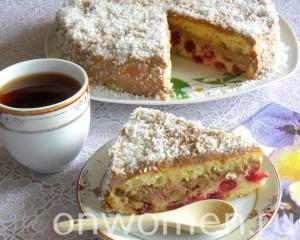 kryzhovnikovyj-tort23