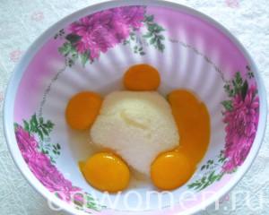 kryzhovnikovyj-tort3