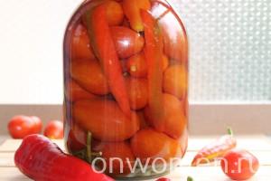 marinovannye-pomidory-s-bolgarskim-percem6