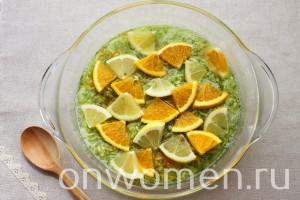 varenje-iz-kabachkov-s-apelsinom-i-limonom9