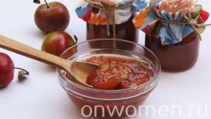 varenje-iz-sliv-s-koricej11
