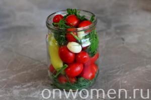 marinovannye-pomidory-cherri4