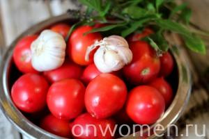 sous-iz-pomidor-na-zimu1