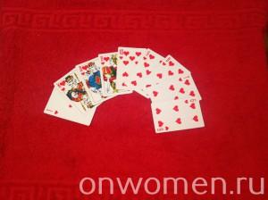 pyatnica-13-gadanie-na-igralnyh-kartah2
