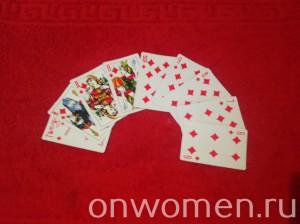 pyatnica-13-gadanie-na-igralnyh-kartah3