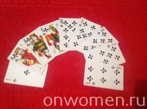 pyatnica-13-gadanie-na-igralnyh-kartah4