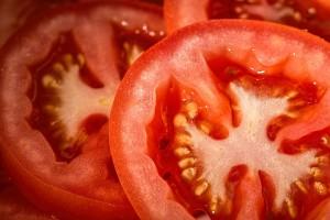 Маски из помидоров для волос