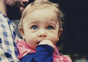 Режим дня ребенка в 1 год и 3 месяца