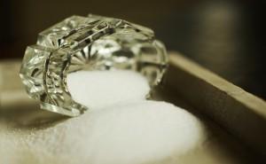 Срок хранения и срок годности морской соли