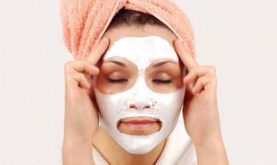 Маски для лица с димексидом и солкосерилом