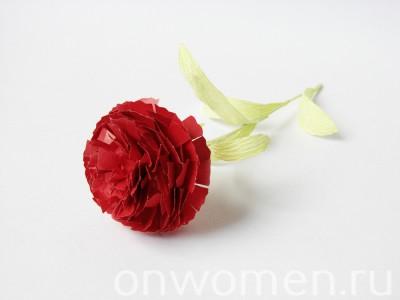 gvozdika-iz-cvetnoj-bumagi26