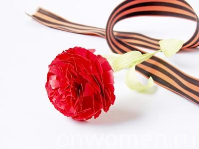 gvozdika-iz-cvetnoj-bumagi29