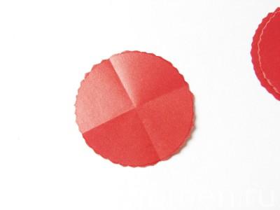gvozdika-iz-cvetnoj-bumagi9