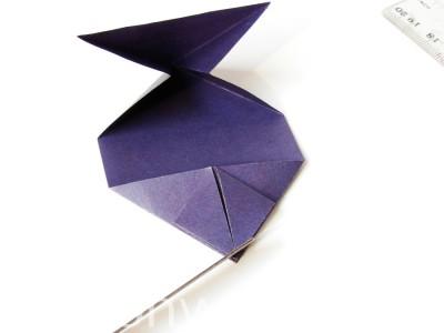 serdce-iz-bumagi-v-tehnike-origami10