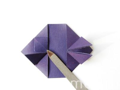 serdce-iz-bumagi-v-tehnike-origami12