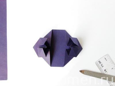 serdce-iz-bumagi-v-tehnike-origami13