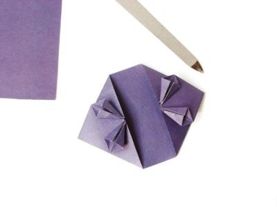 serdce-iz-bumagi-v-tehnike-origami14