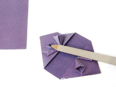 serdce-iz-bumagi-v-tehnike-origami15