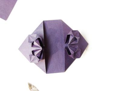 serdce-iz-bumagi-v-tehnike-origami16