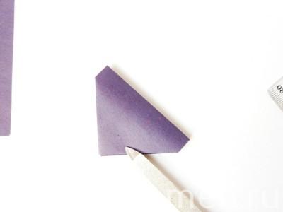 serdce-iz-bumagi-v-tehnike-origami17