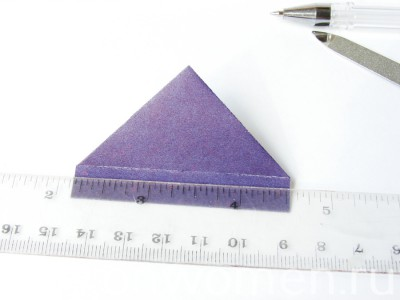 serdce-iz-bumagi-v-tehnike-origami18
