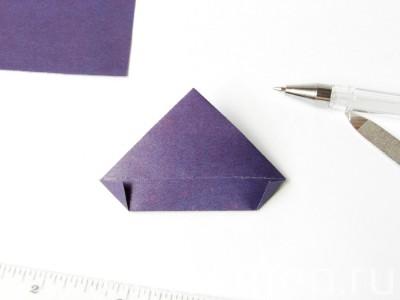 serdce-iz-bumagi-v-tehnike-origami19