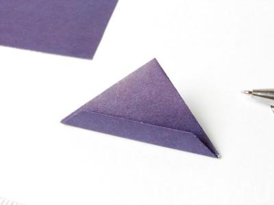 serdce-iz-bumagi-v-tehnike-origami20