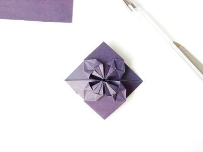 serdce-iz-bumagi-v-tehnike-origami21