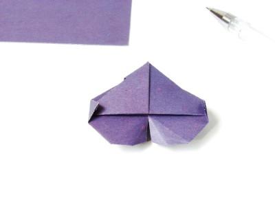 serdce-iz-bumagi-v-tehnike-origami22