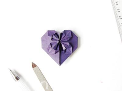serdce-iz-bumagi-v-tehnike-origami23