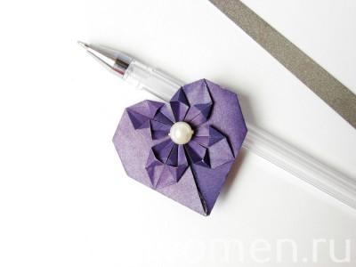 serdce-iz-bumagi-v-tehnike-origami24