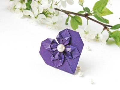 serdce-iz-bumagi-v-tehnike-origami25