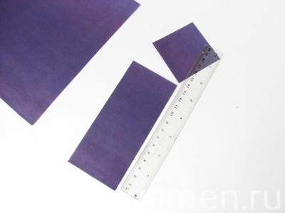 serdce-iz-bumagi-v-tehnike-origami3