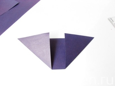 serdce-iz-bumagi-v-tehnike-origami4