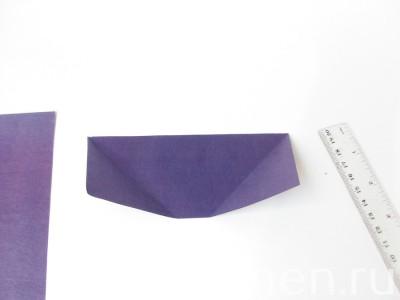 serdce-iz-bumagi-v-tehnike-origami5