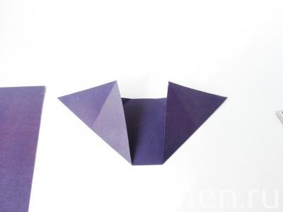 serdce-iz-bumagi-v-tehnike-origami6