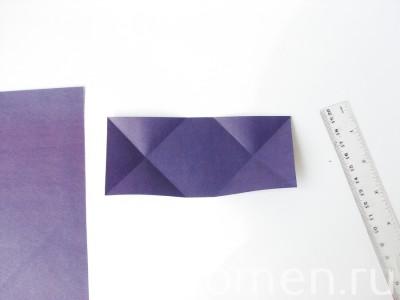 serdce-iz-bumagi-v-tehnike-origami7