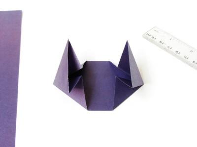 serdce-iz-bumagi-v-tehnike-origami9
