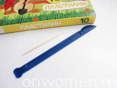 babochka-iz-plastilina1