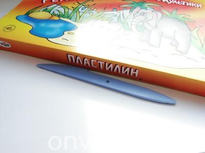 bozhya-korovka-iz-plastilina1